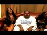 Trick_Daddy_Feat._Twista__Lil_Jon_-_Lets_Go_Dirty_Version
