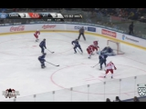 KHL#7фев.2017.D i n a m o MN - V i t y a z P.№3