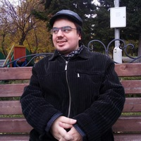 Николай Семенов