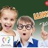 "Школа ""Лимпик"" на Дыбенко"