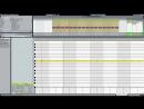 Tutorial 309 - Vocal Edits