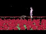 Yui Horie (CV: Hanekawa Tsubasa) - Perfect Slumbers (Nekomonogatari Kuro OP)