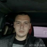 Юрий Домрачёв