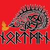 """КРиС """"Нортман"""""""