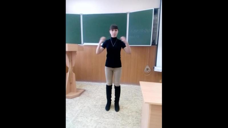 экзамен по основам сурдопедагогики и сурдопсихологии))