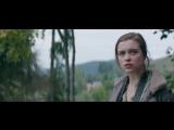 Заклятье. Наши дни (2017) - Русский трейлер