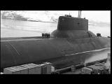 Подводники Заполярья -Александр Викторов (Автономка-4) (1)