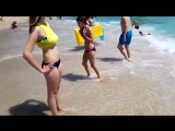 #Турция_АВРТур Turkey Alanya TRAVEL VIDEO