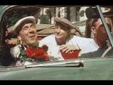 Жених с того света (1958) BDRip 720p [vk.com/Feokino]
