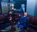 Дмитрий Струков фото #47