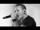 10 самых ярких песен Честера Беннингтона и Linkin Park