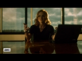 HALT AND CATCH FIRE Official Featurette The Final Season (HD) Anna Chlumsky AMC