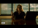 HALT AND CATCH FIRE Official Featurette The Final Season HD Anna Chlumsky AMC