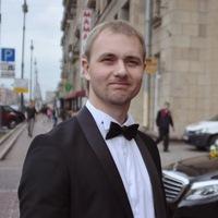 Александр Ведерников  ram32