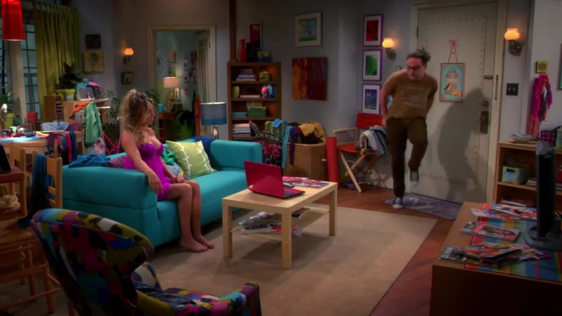 Смотреть сериал Теория большого взрыва The Big Bang Theory 12 сезон 1 2 3 4 серия в HD ntjhbz ,jkmijuj dphsdf 12 ctpjy трейлер