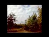 2yxa_ru_Vezhlivye_lyudi_glazami_ochevidcev__jeQr08Oqw_k.flv