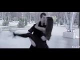 DAS feat Лера Туманова - Чувствовать пульс ( 240 X 426 )