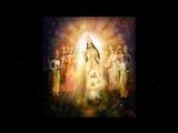 muvideo.info_Мантра единства чакр в исполнении Ananda Giri  Mantra unity chakras by Ananda Giri.mp4