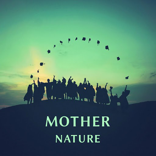 Deep Focus альбом Mother Nature - Deep Focus, Faster Learning, Easier Exam, Education