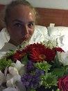 Юлия Кузнецова фото #9