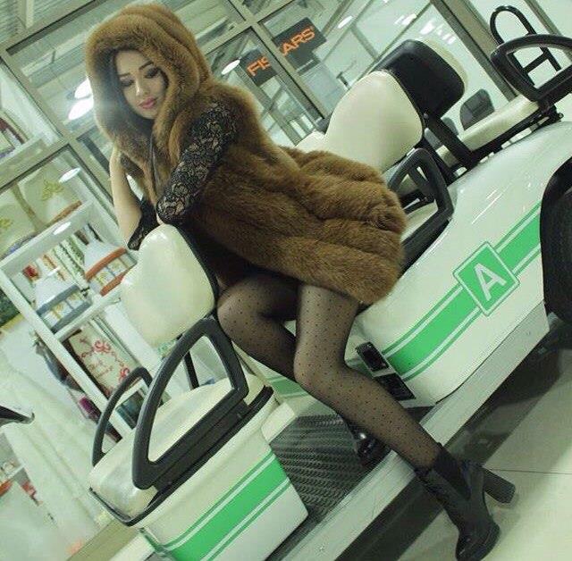 Japanese supermodel sex