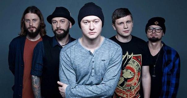 Фото №456245768 со страницы Александра Куликова