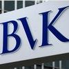Интернет-журнал «BVK.news»