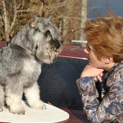 Картинки по запросу картинки на тему зоопсихология собаки