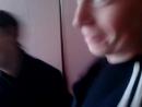 Video-2011-10-06-12-17-01