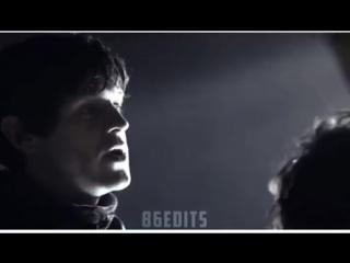 Ramsay Bolton vine/Game of thrones vine/Игра Престолов/Рамси Болтон