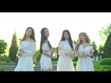 [TEASER] T-ARA - Whats my name (YT)