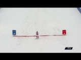 Highlights _ J. Dufour-Lapointe leads Canadian clean sweep at Val St. Come _ FIS