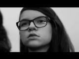 Девочка спела «Кукушку» Виктора Цоя [русская музыка 2016 2017 клипы новинки]