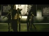 Rapsody   Warren G feat. Sissel - Prince Igor