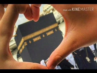Sa'd ibn abi vakkos (Abdulloh domla)