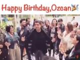 Ozcan Deniz