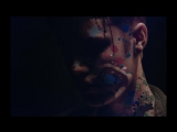 Skrillex and Diplo - Where Are Г Now with Justin Bieber (Official Video)