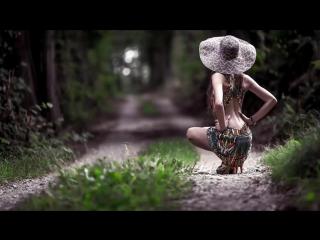 Last Of Me - Traveler (D.X.Xavier Remix)