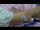 Ultrabox RF cavitation skin rejuvenation and slimming