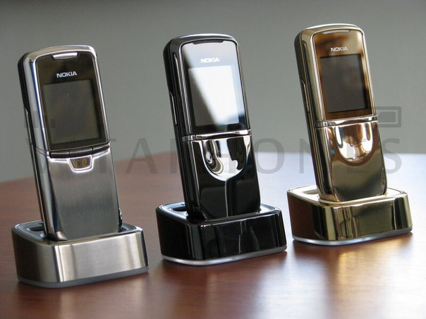 Ищу Nokia 8800 в любом состоянии ! с предложениями в лс!