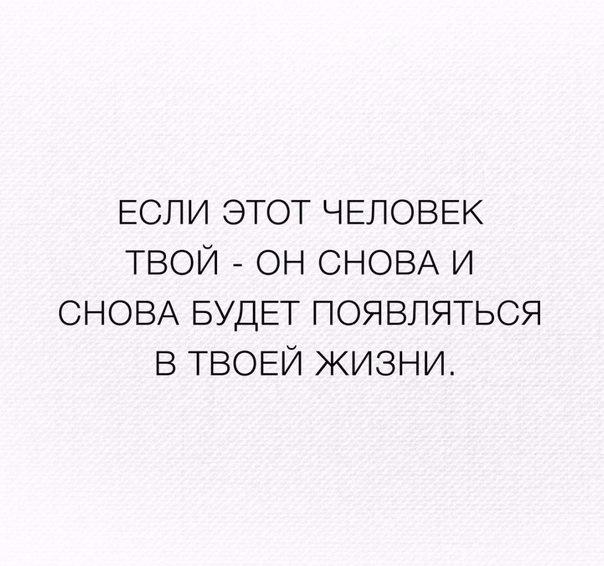 Фото №456240987 со страницы Дмитрия Ершова