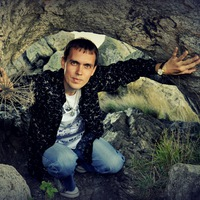 Николай Карелин