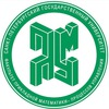 Первокурсники ПМ-ПУ 2017
