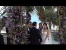 Платиновые бракосочетания, 3 сезон, 22 эп. Николь и Райан