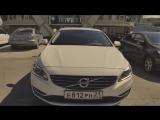 Кто же получает машины Новые автовладельцы в bmd21
