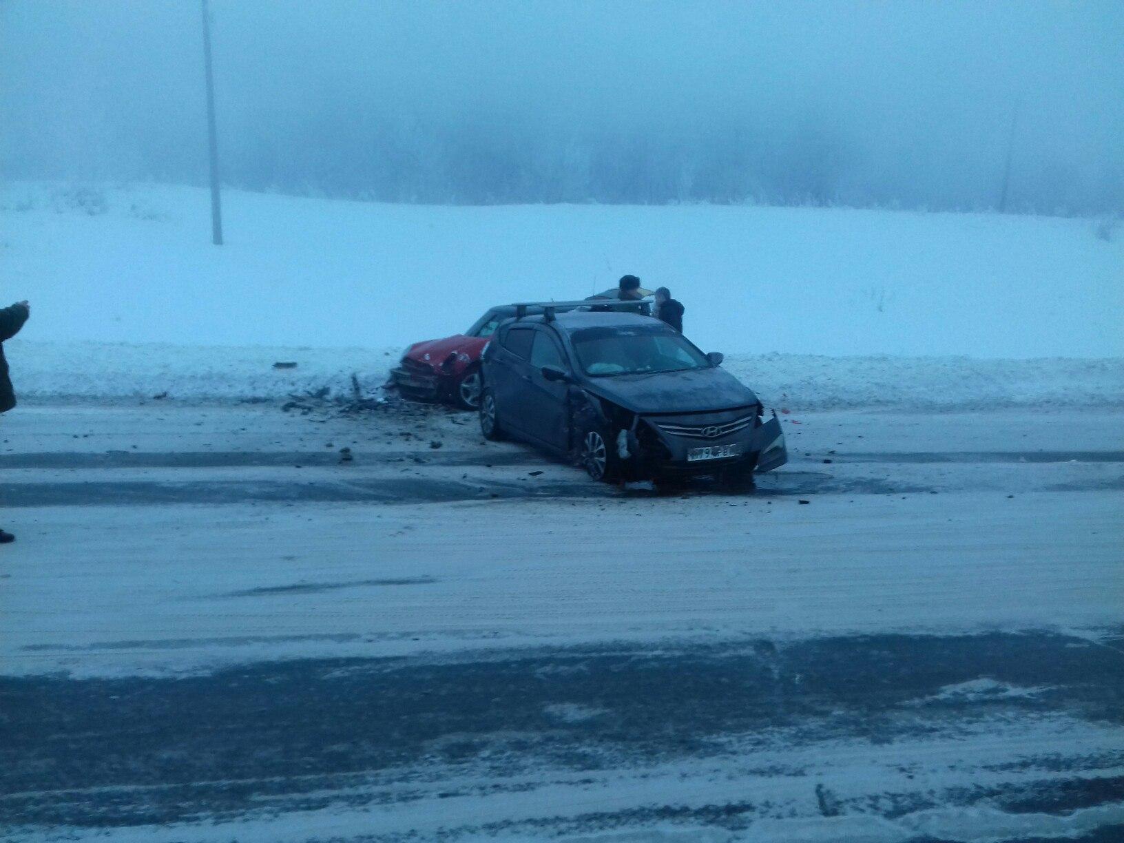 Нгс погода в новосибирске на 10 дня