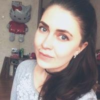 Маргарита Дяковская