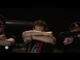 Amiko-A-M-X-Gelandewagen-Music-video