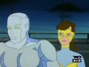 Человек-паук и его удивительные друзья 3 сезон 8 серия (1981 – 1983) 1080p