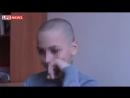 12-летний пацан украл 150к рублей